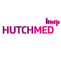Hutchmed