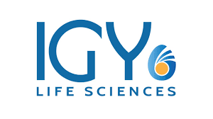 IGY Life Sciences