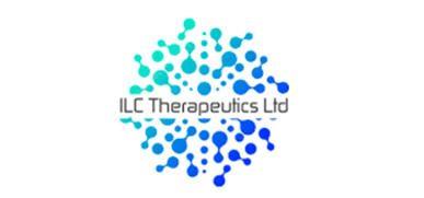 ILC Therapeutics