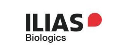 ILIAS Biologics