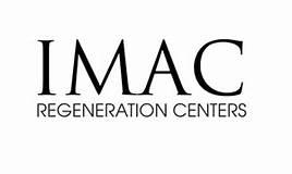 IMAC Holdings