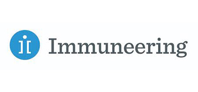Immuneering Corporation