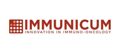 Immunicum AB