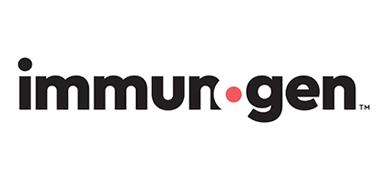 Immunogen