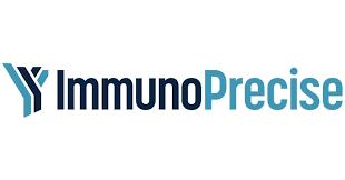 ImmunoPrecise