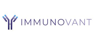 Immunovant