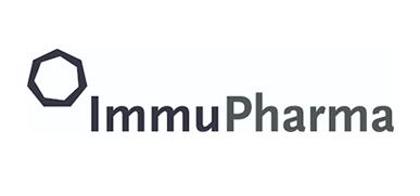 ImmuPharma