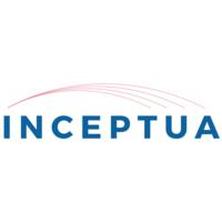 Inceptua Group