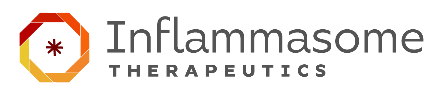Inflammasome Therapeutics