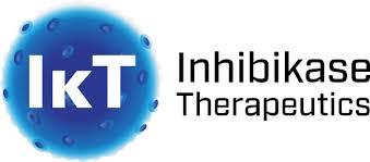 Inhibikase Therapeutics