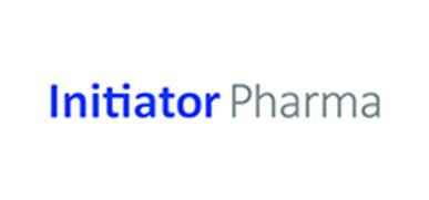 Initiator Pharma