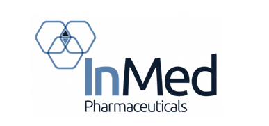 InMed Pharmaceuticals