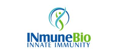 INmune Bio