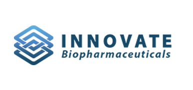 Innovate Biopharmaceuticals