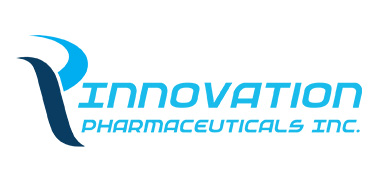Innovation Pharmaceuticals