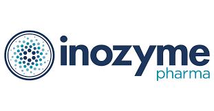 Inozyme Pharma