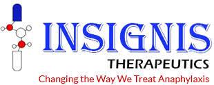 Insignis Therapeutics