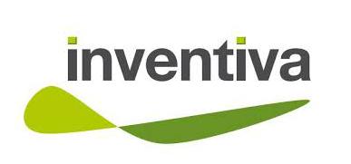 Inventiva Pharma