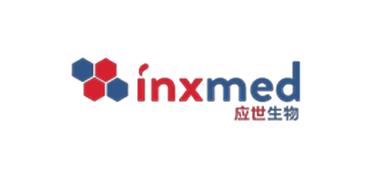 InxMed
