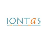 Iontas