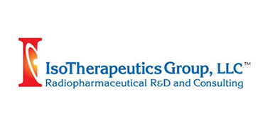 IsoTherapeutics Group
