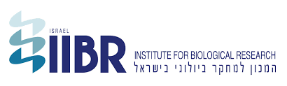 Israel Institute for Biological Research