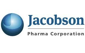 Jacobson Pharma