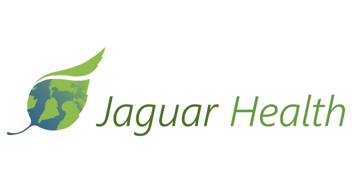 Jaguar Health