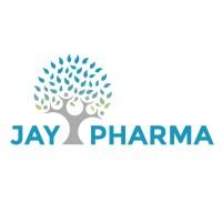 Jay Pharma