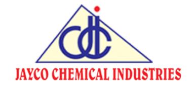 Jayco Chemical Industries