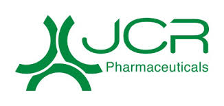 JCR Pharmaceuticals
