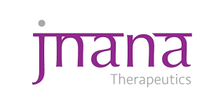 Jnana Therapeutics