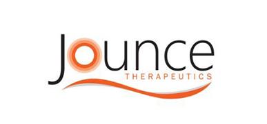 Jounce Therapeutics