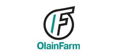 JSC Olainfarm