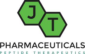 JT Pharmaceuticals