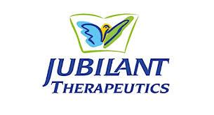 Jubilant Therapeutics