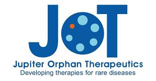 Jupiter Orphan Therapeutics