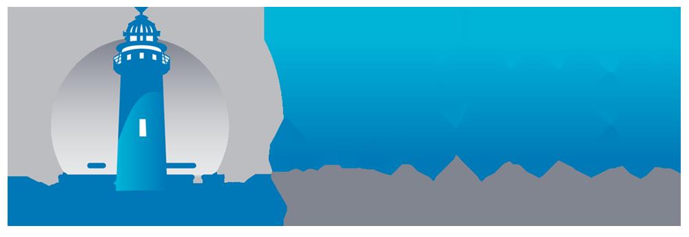 Jupiter Wellness
