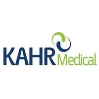 Kahr Medical