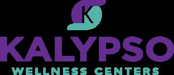 Kalypso Wellness Centers