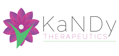 Kandy Therapeutics