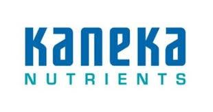 Kaneka Nutrients