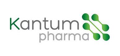Kantum Pharma