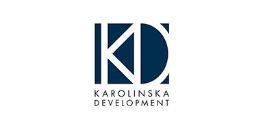 Karolinska Development AB