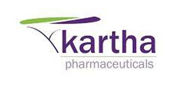 Kartha Pharmaceuticals