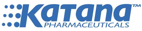 Katana Pharmaceuticals