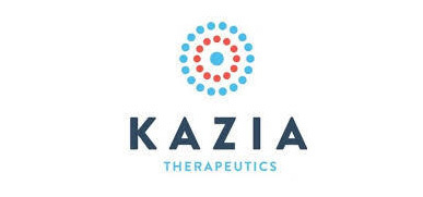 Kazia Therapeutics