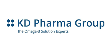 KD Pharma Group