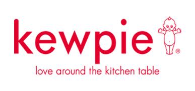 Kewpie Corporation