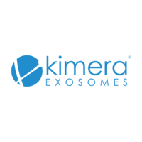 Kimera Labs
